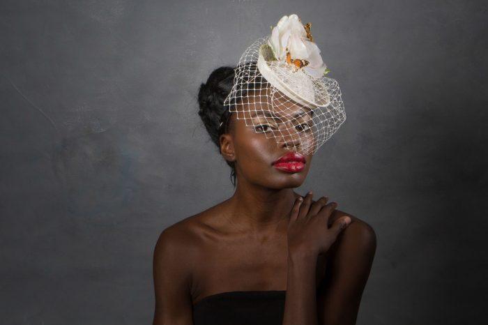 taxidermy_hat_butterfly_bride_hat_fasincator
