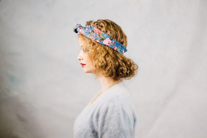 floral_cath_kidston_headband_periwinkle_blue