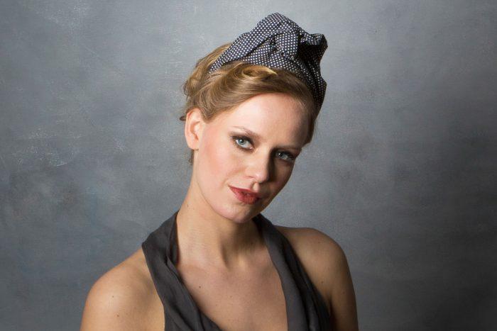 vintage_style_headscarf