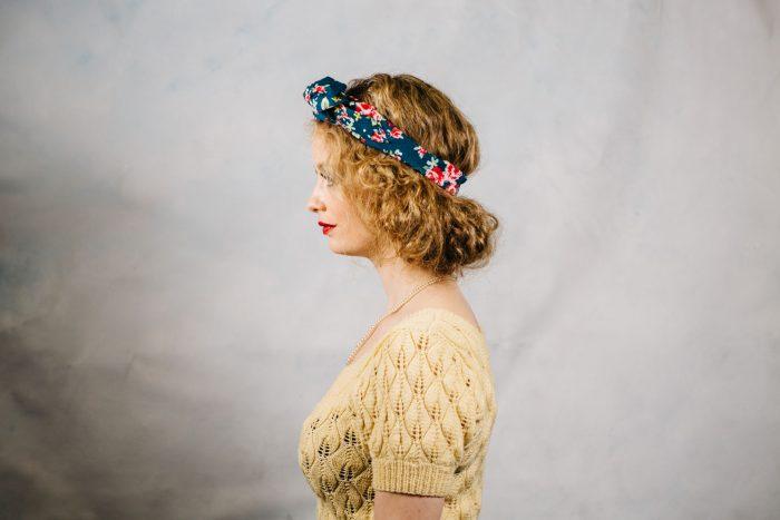 cath_kidston_headband_floral